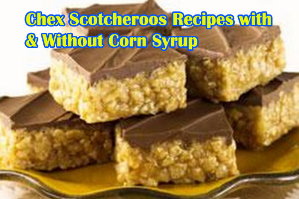 chex-scotcheroo-recipes