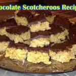 10 Best Scotcheroo Recipes of All Time