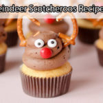 Reindeer Scotcheroos Recipe
